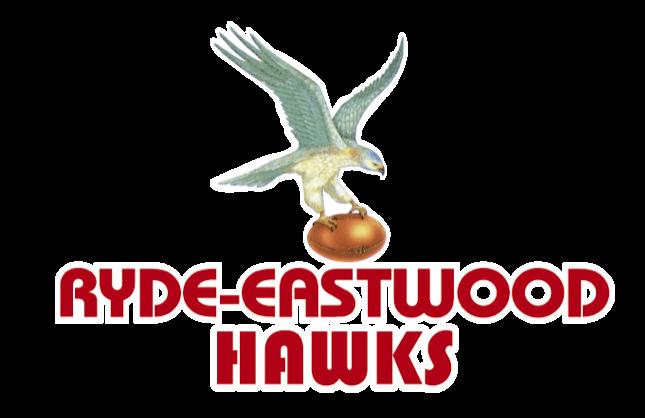 Ryde-Eastwood Hawks